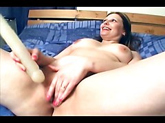 Fat Chubby Lesbian Girlfriends playing with their Pussy