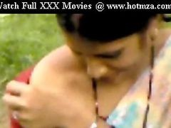 Indian Married Teacher Shriya Fucks Young Cock Daily
