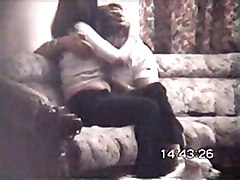 indian girl with bf hiddencam