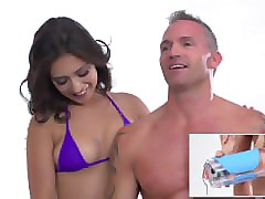 autoblow 2 blowjob machine review with jynx maze