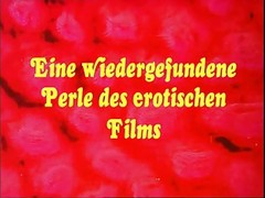 Heisse Feigen... (vintage Movie) F70