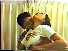 thai classic sex saow hi so (full movies)