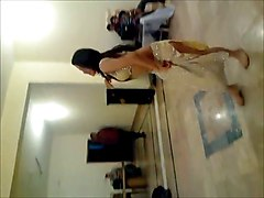 pakistani- indian mujra  very sexy girl 11 audio.mp4