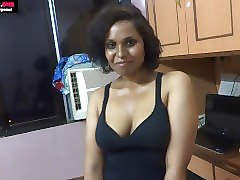 slutty indian wants her sisters bfs dick