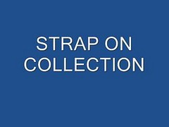 Strap On Compilation