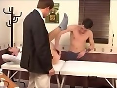 two british student fucked by doctor