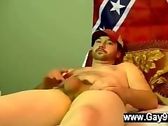 young guy deep throat old man on chair porn brian gets a hard slice