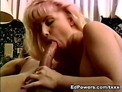 Deep Inside Dirty Debutantes #11 Goldie Star - EdPowers