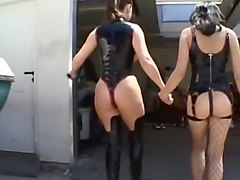 Great Bisexual Hardcore adult scene