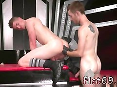 young boys redhead movies free gay porn and sleeping taller straight guys gay porn movie