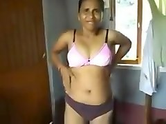 Indian happy amateurs private video