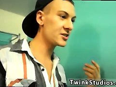 greek gay twinks naked first time he grips the unsuspicious working boy and briefly