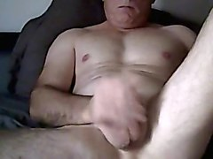 Amazing Amateur Gay movie with  Amateur,  Solo Male scenes