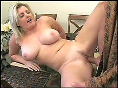 Horny pornstar Jesse Jane in Crazy Masturbation, Blowjob adult movie