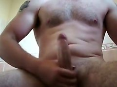 Incredible Amateur Gay record with  Big Dick,  Amateur scenes