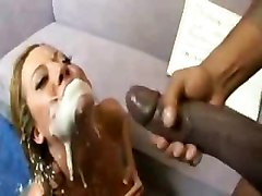 Cum Blasted Compilation